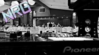 PicsArt_10-04-11.55.01